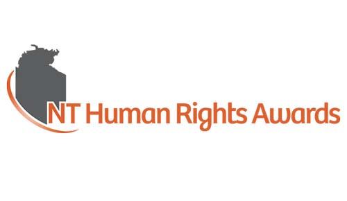 NT Human Rights Awards