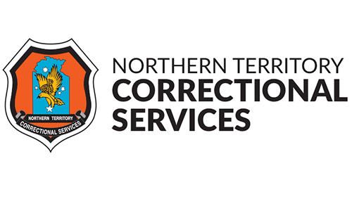 Northern Territory Correctional Services logo